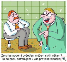 doktor_kresleny_vtip