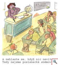 kreslene_vtipy_skola